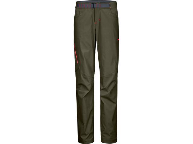 Ortovox W's Colodri Pants Olive